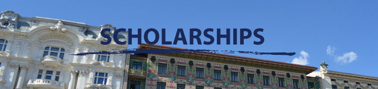 Tuition, Scholarships, & Billing | Summer Session